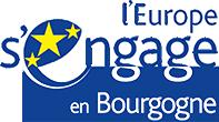 Europe Bourgogne